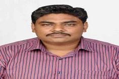 Dr.J. Selwyn Babu<br/>(Professor & Head of Department CE)<br/>cehod@mrec.ac.in
