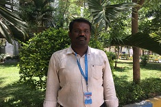 Dr. N. Rajeswaran <br/>(Professor & Head, Department of EEE)<br/>eeehod@mrec.ac.in