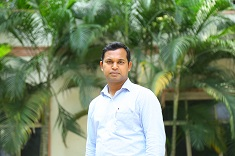 Dr.Yogesh Kumar Madaria<br/>(Head, Department of Mechanical)<br/>mehod@mrec.ac.in