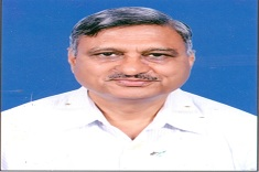 Mr.N.S.R Krishna Prasad<br/>(Head, Department of Mining)<br/>mininghod@mrec.ac.in